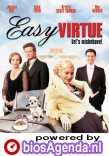 Easy Virtue (c) A-film