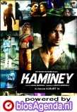 Kaminey (c) beifilms