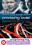 Crossing Over (c) Paradiso
