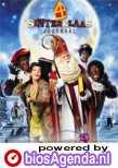 Het Sinterklaasjournaal: De Meezing Moevie poster, copyright in handen van productiestudio en/of distributeur