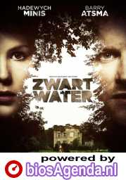 Zwart water poster, © 2010 Independent Films