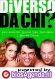 Diverso da chi? poster, copyright in handen van productiestudio en/of distributeur