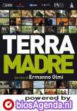 Terra madre poster, copyright in handen van productiestudio en/of distributeur