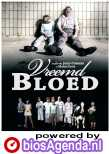 Vreemd Bloed poster, © 2010 A-Film Quality Film