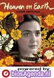 Heaven on Earth poster, © 2008 September