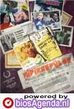 Papírrepülôk poster, copyright in handen van productiestudio en/of distributeur