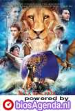 The Chronicles of Narnia: The Voyage of the Dawn Treader poster, © 2010 Warner Bros.