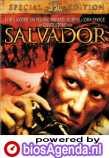 Poster 'Salvador' © 2001 MGM