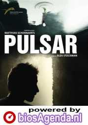 Pulsar poster, © 2010 Eye Film Instituut