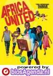 Africa United poster, © 2010 E1 Entertainment Benelux