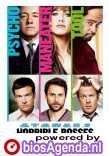 Horrible Bosses poster, © 2011 Warner Bros.