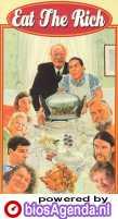 Poster 'Eat the Rich' (c) 2001 IMDb.com
