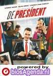 De president poster, © 2011 A-Film Distribution