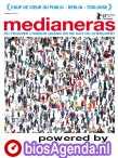 Medianeras poster, © 2011 Cinemien