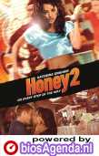 Honey 2 poster, © 2011 Universal Pictures International