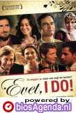 Evet, ich will! poster, © 2008 Arti Film
