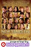 New Year's Eve poster, © 2011 Warner Bros.