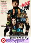 Black Out poster, © 2012 Benelux Film Distributors