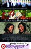 The Economics of Happiness poster, copyright in handen van productiestudio en/of distributeur