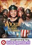 Wickie auf großer Fahrt poster, © 2011 Independent Films