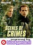 Poster 'Scènes de crimes' (c) 2000