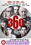 360 poster, © 2011 Benelux Film Distributors