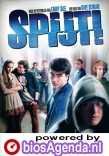 Spijt! poster, © 2013 Dutch FilmWorks