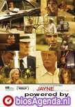 Jayne Mansfield's Car poster, © 2012 Benelux Film Distributors
