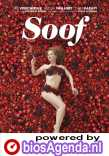 Soof poster, © 2013 Independent Films