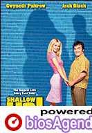Poster (c) 2002 Fox