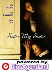 Poster 'Sister my Sister' (c) 2001 IMDb.com
