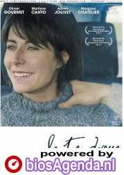 La tendresse poster, © 2013 Cinéart