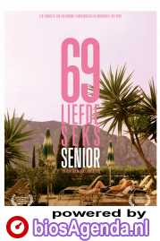 69: Liefde, Seks, Senior poster, © 2013 Cinemadelicatessen