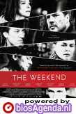 Das Wochenende poster, © 2012 Just Film Distribution