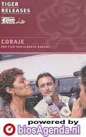Poster 'Coraje' © 1998 Filmmuseum