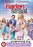 Hartenstraat poster, © 2014 Just Film Distribution