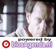 Richard E. Grant als Victor Marek (c) 2001 google.com