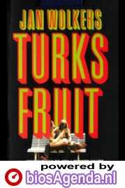 Poster van 'Turks Fruit' © 1973 Verenigde Nederlandsche Filmcompagnie (VNF)