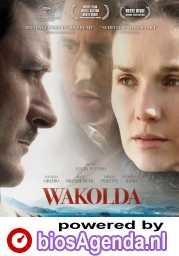Wakolda poster, © 2013 Arti Film