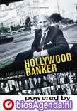 Hollywood Banker poster, © 2014 Just Film Distribution