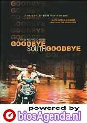 Poster 'Goodbye South, Goodbye' (c) 1996