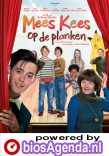 Mees Kees op de planken poster, © 2014 E1 Entertainment Benelux