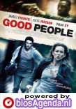 Good People poster, © 2014 Dutch FilmWorks