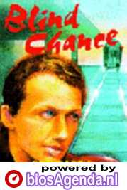 Poster 'Blind Chance' (c) 1982