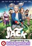 Jack Bestelt Een Broertje poster, © 2015 Just Film Distribution