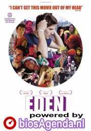 Eden poster, © 2014 Cinéart
