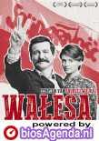 Walesa. Czlowiek z nadziei poster, © 2013 Contact Film