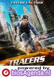 Tracers poster, © 2014 Entertainment One Benelux