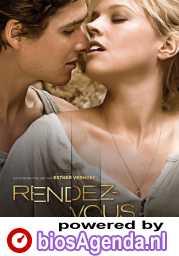 Rendez-Vous poster, © 2015 Independent Films