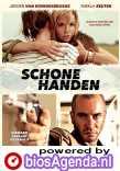Schone Handen poster, © 2015 Dutch FilmWorks